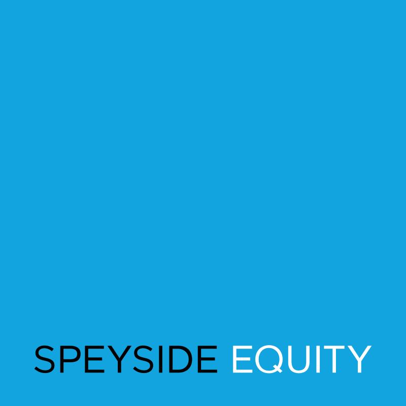 Speyside Equity