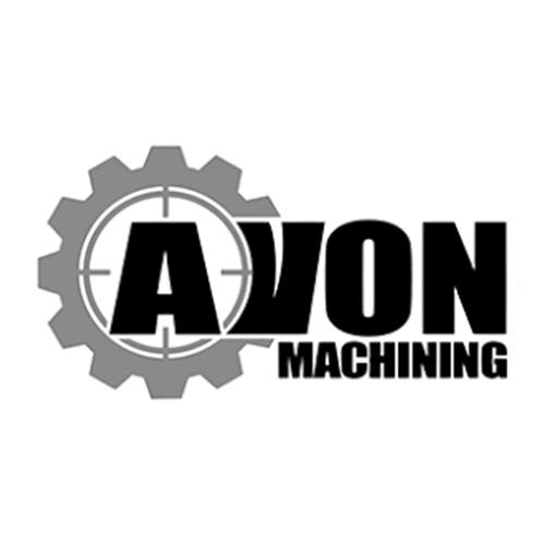Avon Machining