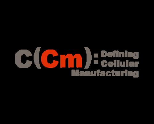 Craftsman Custom Metals