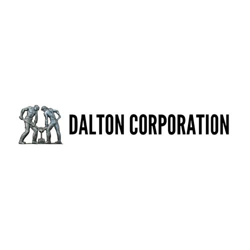 Dalton Corporation