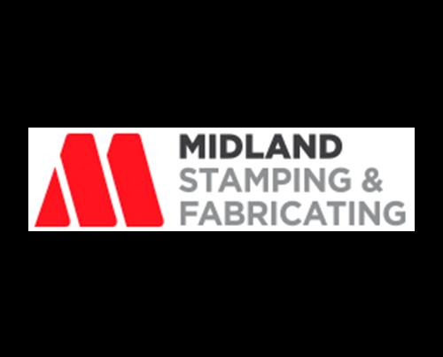 Midland Stamping & Fabricating