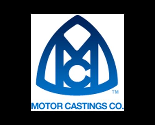 Motor Casting Co.