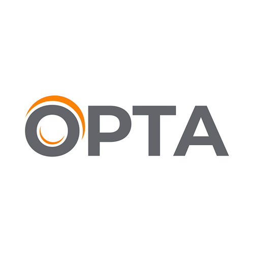 Opta Group LLC