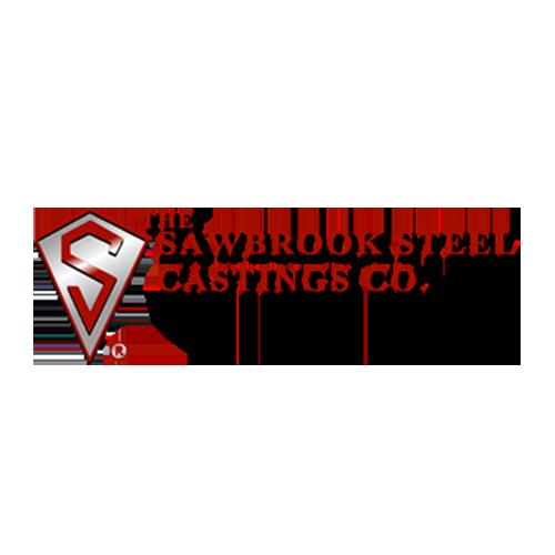 Sawbrook Steel Castings Company