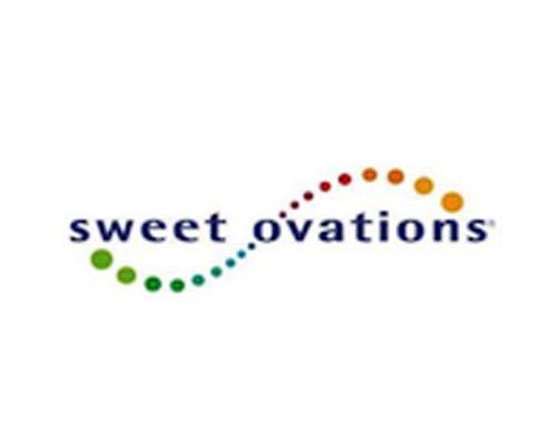 Sweet Ovations