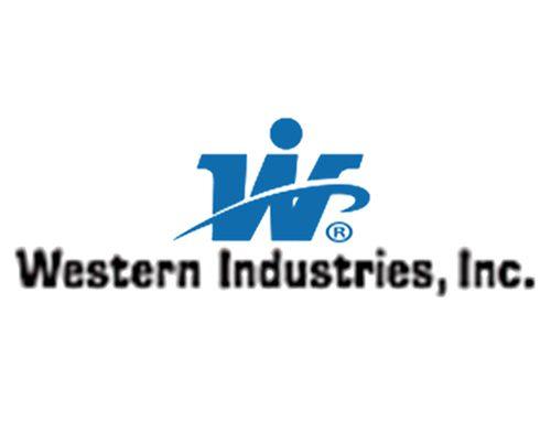 Western Industries