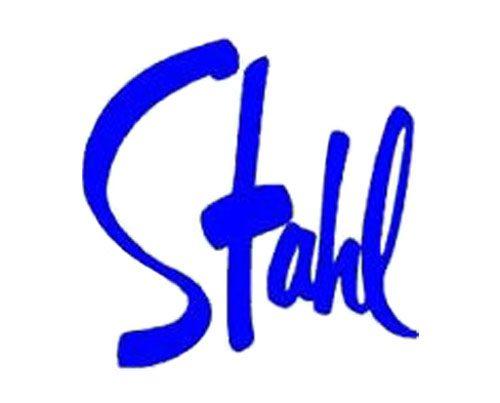 Stahl Specialty Company